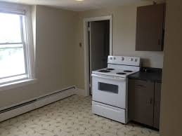 Wonderful Building Photo   LARGE 1 BEDROOM!! ALL UTILITIES INCLUDED!