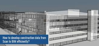 architectural engineering models. Fine Engineering Construction Firms Contractors And Surveyors Depend Upon BIM Models For  Decisions Hiral Patel HiTech CADD Services Explores The Importance Of For Architectural Engineering Models L