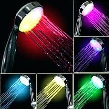 cool room lighting. Faucet Led Lights For Room Cool Home Lighting Bathroom Light Kitchen Temperature Sensitive E