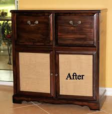 Restoring Antique 1949 Admiral Record Player