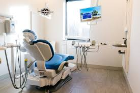 dental office images. Beautiful Dental Our New Office Is Now Open And Located Cattycorner From Our Old Office  We Look Forward To Welcoming Patients Location Intended Dental Office Images E