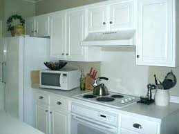 kitchen cabinets hardware placement where to place kitchen cabinet knobs kitchen cabinet knob placement bathroom cabinet