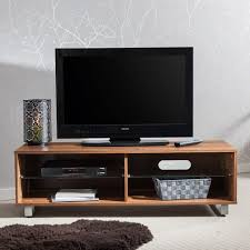 medium size of glass shelf tv stand tv stand cabinet with glshelf and storage can hold kross 3 shelf glass tv stand up to 60 gy1018