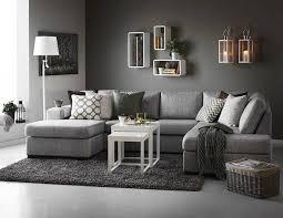 sofa glamorous grey couches ideas