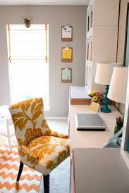 office playroom ideas. bright and colorful officeplayroom combo office playroom ideas