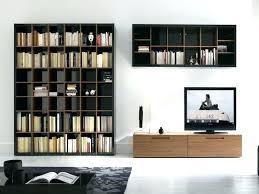 modern wall mounted shelves modern wall mounted shelving furniture wall shelves design modern modern wall mounted display shelves