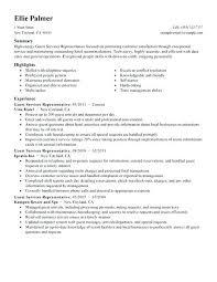 Patient Service Resume Ideas Of Patient Service Representative Cover