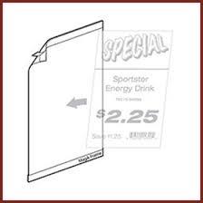 5 5 x 8 5 paper magik frame 5 5 x 8 5 inch popco inc