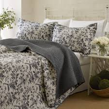 duvet covers 33 outstanding ralph lauren toile bedding best sets 1861 twin french country blue smartness