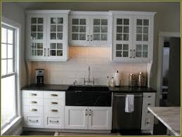 74 Creative Startling Popular Kinds In Handles Kitchen Cabinet