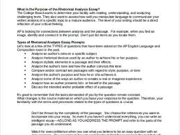 conclusion essay example conclusion examples for essays analysis essay example 7 examples in pdf word