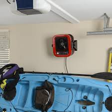 ideal for your or garage
