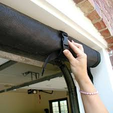roll up garage door screenGarage Door Fresh Air Screen  Various Sizes