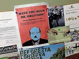office board ideas. Office Bulletin Board Ideas F