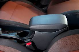 leather car seats are beautiful comfortable and add to a car s value in addition they can be a lot easier to take care of than upholstery as upholstery