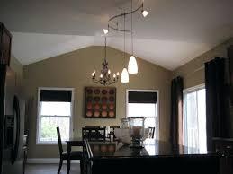 black track lighting ceiling lights long track lighting kits contemporary track lighting kitchen industrial track lighting