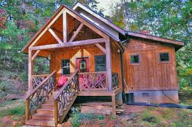 the timber frame cabin kit is for the diy looking to build your own cabin getaway but don t know how to go about it here is the blueprint