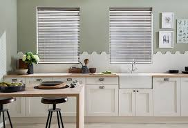 How To Dress Your Kitchen Windows Property Price Advice Interesting Bedroom Blinds Ideas Set Property