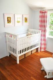 best  under crib storage ideas only on pinterest  nursery