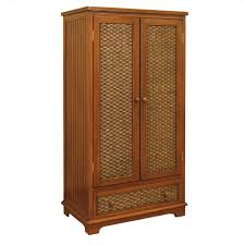 Try Indoor Wicker Bedroom Furniture for Your Home
