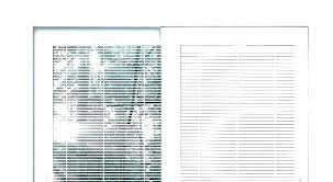 blinds between glass windows windows with blinds built in windows with blinds between the glass window blinds windows with blinds windows with blinds blinds