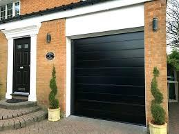 swing open garage door medium size of swing open garage doors home depot orange county s
