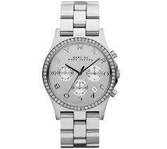 marc jacobs watches for men and women
