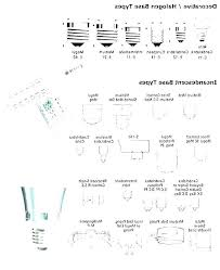 how to measure ceiling fan size ceiling fan size guide outdoor standard dimension sizes light how