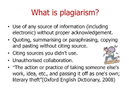 Reference And Citation Ppt Download