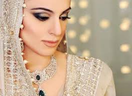 5 latest bridal makeup videos 2017 asian bridal makeup bridal makeup with red dress dailymotion latest bridal makeup
