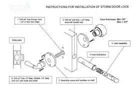door handle mechanism parts lovely perfect door handle latch mechanism frieze home design ideas and