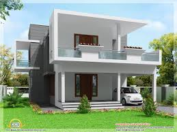 small house design 800 sq ft best of duplex house plans india 1200 sq ft google