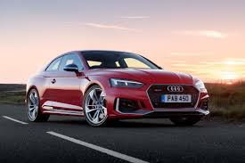 2018 audi rs5 coupe. exellent audi 2018 audi rs5 coupe in the second generation of coupe  sport is presenting its first model to feature current rs design idiom audi rs5 coupe