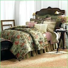 ralph lauren sheets clearance bedding bedding collection bedding ralph lauren bed sheets clearance