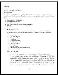 undergraduate admissions essay examples of maryland
