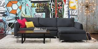 Furniture Sealy Hybrid Plush Copper Mattress Factory Warehouse