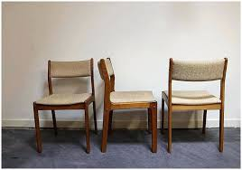 large size of dining room reupholster bar stool cushions how to cover leather dining chairs batting