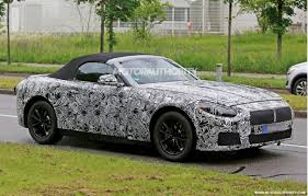 2018 bmw z5.  2018 emily atkinson and 2018 bmw z5