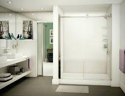 tub to shower conversion clawfoot bathtub shower conversion kit