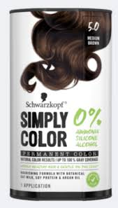 Splat hair color coupon codes for january 2021 end soon! Hair Color Coupons The Krazy Coupon Lady