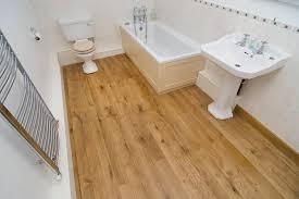 Laminate Floors In Bathrooms Creative