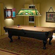 custom decorative antique brass hanging pool table light copper pool custom pool table lights best pool stained glass