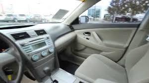 Toyota Camry LE 2007 2008 2009 Automotive Service Manuals Repair ...
