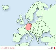 Ej is the leader in the design, manufacture and distribution of access solutions for water, sewer, drainage, telecommunications and utility networks worldwide. Deutschland Allgemein Medienwerkstatt Wissen C 2006 2021 Medienwerkstatt