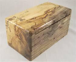 hidden box hinges. Image Hidden Box Hinges S