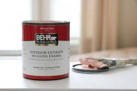 Sherwin Williams Paint Quality Chart Behr Paint Vs Sherwin Williams Which Ones Better Dengarden