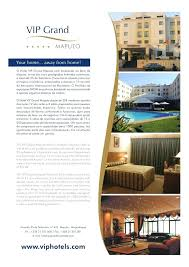 Fact Sheet Pg 1 Hotel Template Word Sheets Yakult Co