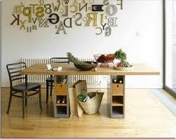 brilliant office table design. Design Ideas Business Small Desk Sets Brilliant Office Decor Country Home Table