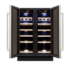 refrigerator repair near me. wine-cooler-appliance-repair-los-angeles-near-me refrigerator repair near me v