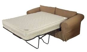 112 best motorhome sofa bed mattress images on inspiration for sofa bed mattress replacement